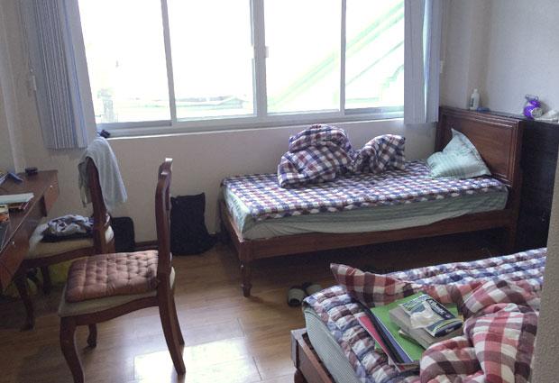 pines_room