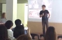 スパルタ語学学校「パインス・インターナショナルアカデミー」体験談
