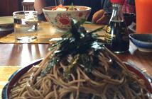 ここに行けば間違いなし!バギオの日本食レストランリスト