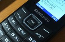 フィリピンで携帯電話を購入してみよう♪購入&活用方法を解説