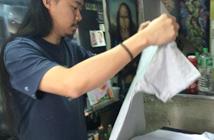 バギオでオリジナルTシャツを作ってみた。品質と対応に大満足