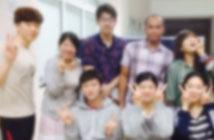 学校生活を楽しく彩る「韓国人」という存在、ルームメイトも韓国人